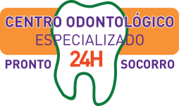 Pronto Socorro Odontológico