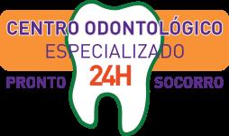 Tratamento Odontológico 24 horas