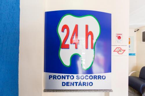 dentista-01