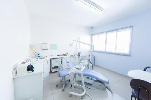 dentista-16
