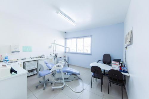 dentista-17