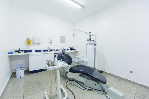 dentista-27