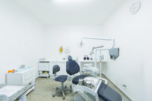 dentista-28